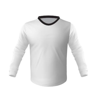 Spall Athletics Shirts In Regular Fit