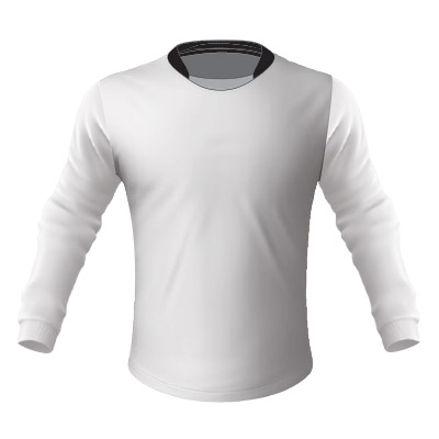 Spall Football Shirts In Regular Fit