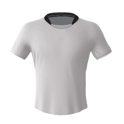 Spall Hockey Shirts In Regular Fit