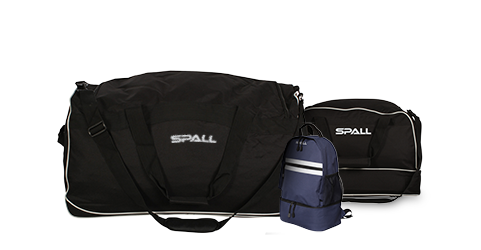 Spall Sportswear Accessories