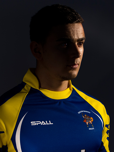 Home | Spall Sports